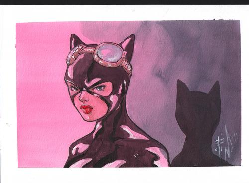 26_commission__Cat-woman-light.jpg