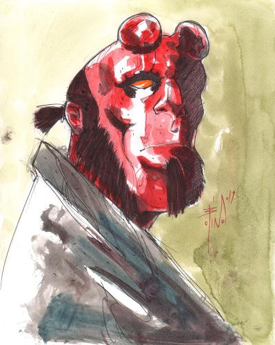 26_commission__Hellboy_010_light.jpg