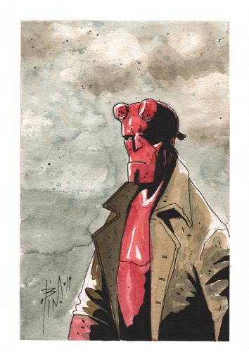 26_commission__Hellboy_24092019_light.jpg