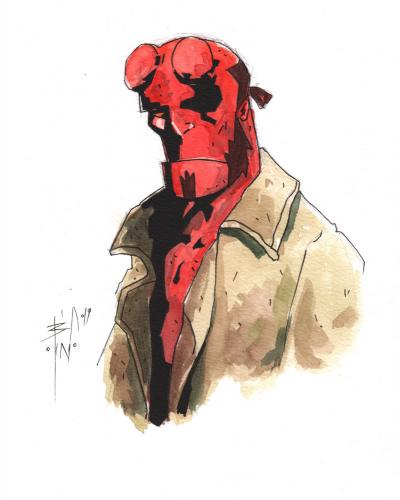 26_commission__Hellboy_25092019_light.jpg