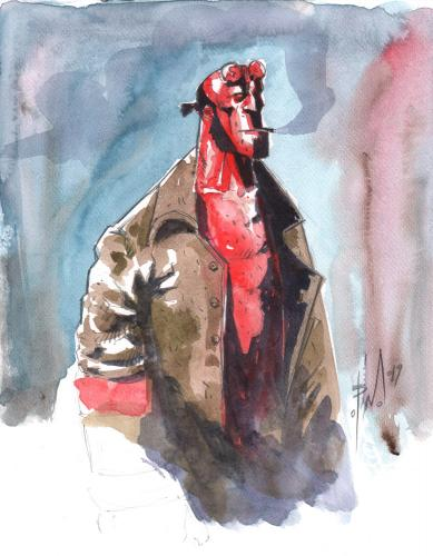 26_commission__Hellboy_27092019_light.jpg