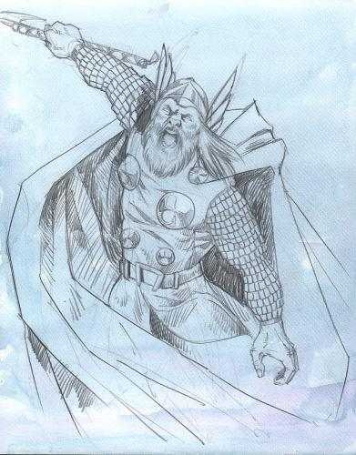 26_commission__THOR-PENCIL2-light.jpg