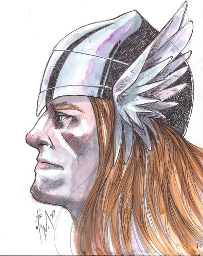 26_commission__THOR-watercolor-light.jpg