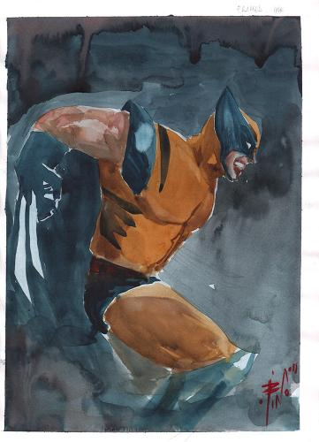 26_commission__Wolverine-watercolor-01-light.jpg