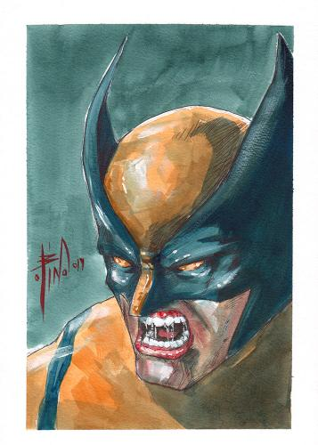26_commission__Wolverine-watercolor-02-light.jpg